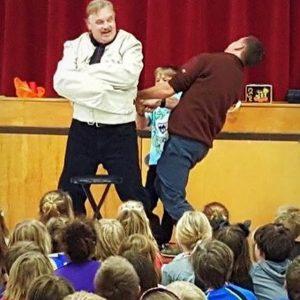 school magic shows, childrens magic, magician, magic, library entertainment