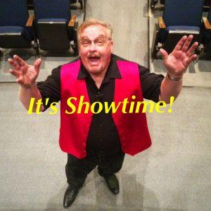June magic, magic shows, magician, magicians, Amazing Elstuns, Amazing Dave Elstun